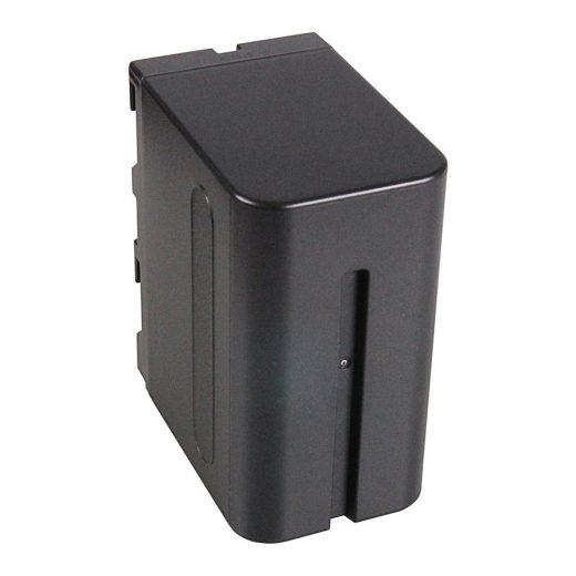 Sony NP-F970 akkumulátor - Patona Premium