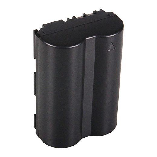 Canon BP-511 akkumulátor - Patona Premium