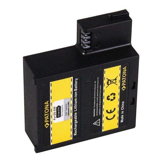 AEE BS-S50 akkumulátor - Patona