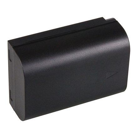 Samsung BP-1900 akkumulátor - Patona