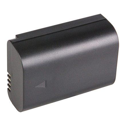 Samsung BP-1900 akkumulátor - Patona Premium