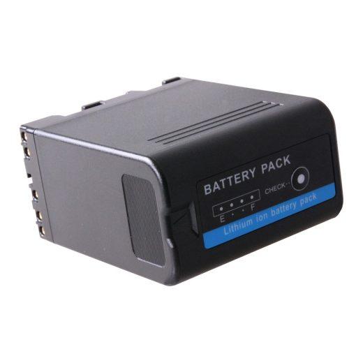 Sony BP-U60 akkumulátor - Patona Premium