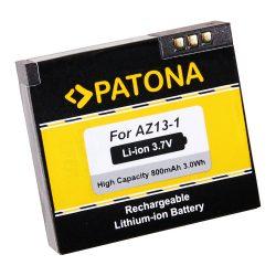 Xiaomi AZ13-1 akkumulátor - Patona