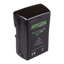 Sony BP-190WS V-Mount akkumulátor - Patona Premium