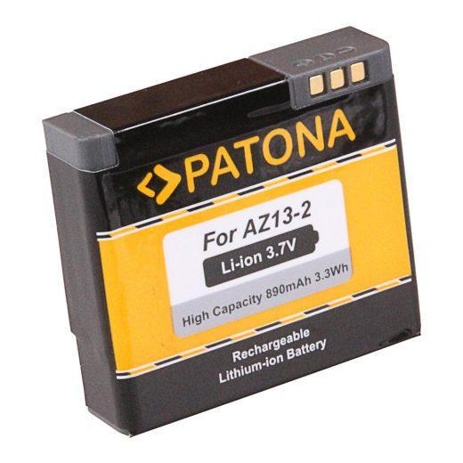 Xiaomi AZ13-2 akkumulátor - Patona