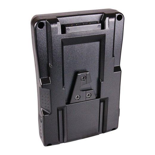 Sony BP-95W V-Mount akkumulátor - Patona Premium