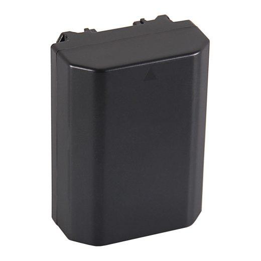 Sony NP-FZ100 akkumulátor - Patona