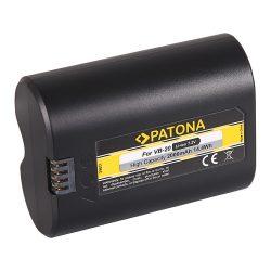 Godox VB-20 akkumulátor - Patona