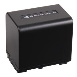 Sony NP-FV70 akkumulátor - Patona Platinum