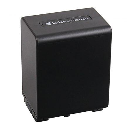 Sony NP-FV100 akkumulátor - Patona Premium