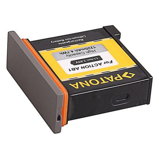 DJI Osmo AB1 P01 Akkumulátor - Patona