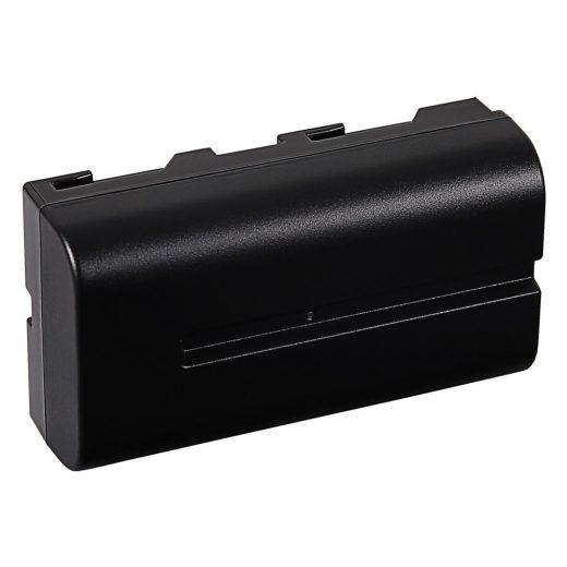 Sony NP-F550 akkumulátor - Patona Premium
