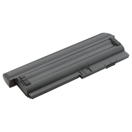 IBM Lenovo ThinkPad X200, X200s, X201 akkumulátor - Patona