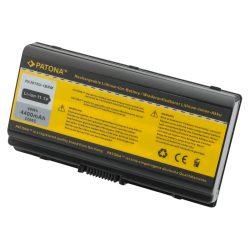 Toshiba PA3615U-1BRM akkumulátor - Patona