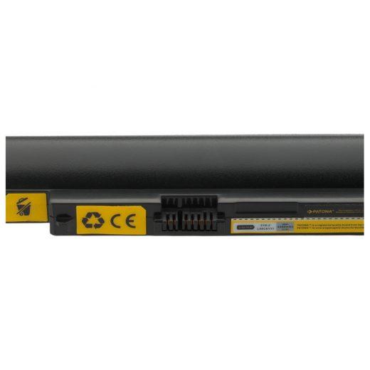 Lenovo S10-2, L09C6Y11, 55Y2099 akkumulátor - Patona