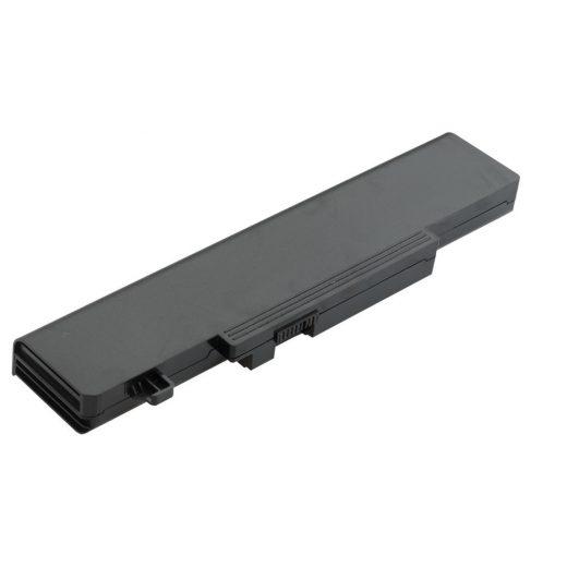 Lenovo Y450, Y450A, Y450G, Y550, Y550A, Y550P akkumulátor - Patona