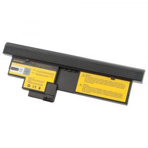 IBM Lenovo Thinkpad X200, X201 Tablet akkumulátor - Patona