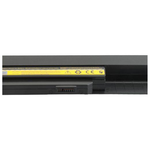 Lenovo U450, U550 akkumulátor - Patona