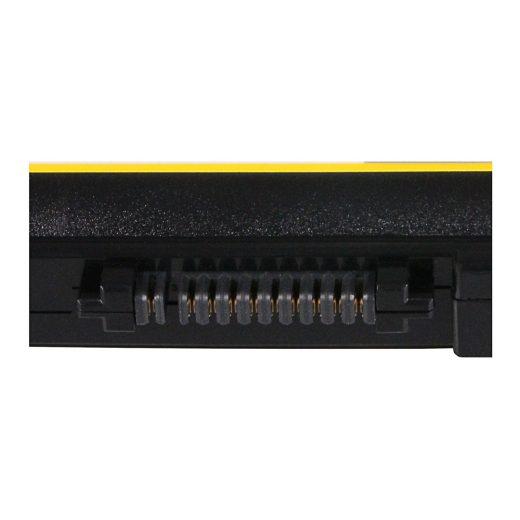Toshiba PA3788U-1BRS akkumulátor - Patona