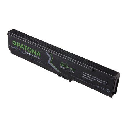 Acer BATEFL50L9C72 akumulátor - Patona Premium