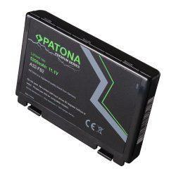 Asus A32-F82 akkumulátor - Patona Premium