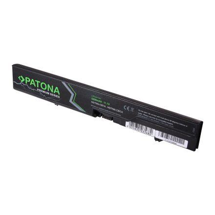 HP ProBook 4320 akkumulátor - Patona Premium