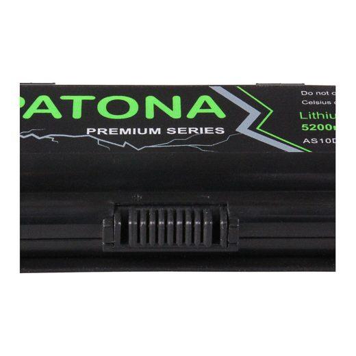 Acer AS10D41, AS10D31 akumulátor - Patona Premium