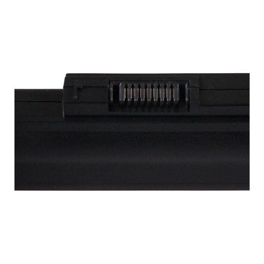 Acer AS09C31, AS09C71 akumulátor - Patona Premium
