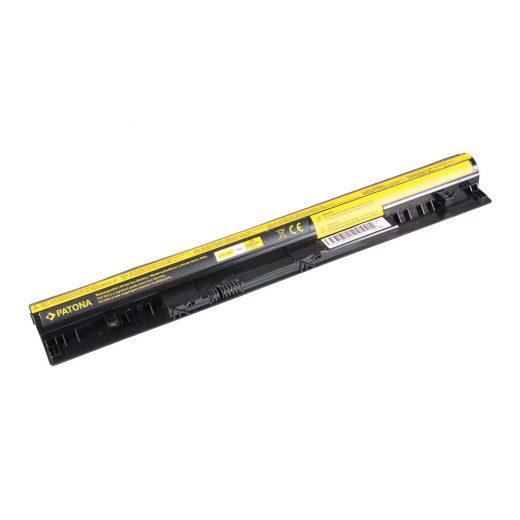 Lenovo S300, S310, S400, S410, S415 akkumulátor - Patona