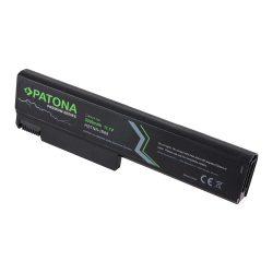 HP ProBook 6540B akkumulátor - Patona Premium