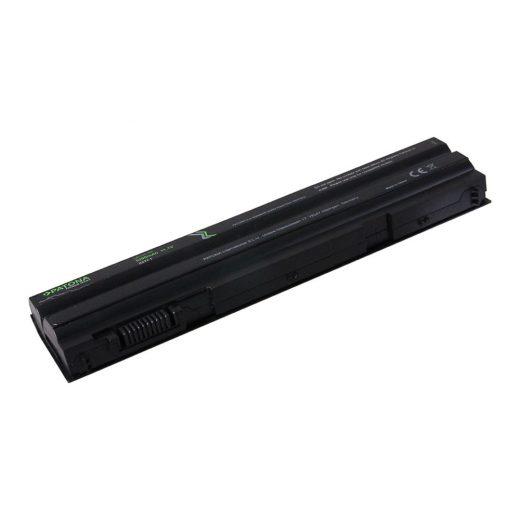 Dell Latitude E6420 E6430 E6520 E6530 akkumulátor - Patona Premium