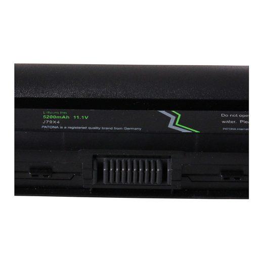 Dell Latitude E6220 E6230 E6320 E6330 akkumulátor - Patona Premium