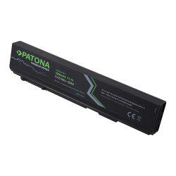Toshiba PA3788-1BRS akkumulátor - Patona Premium