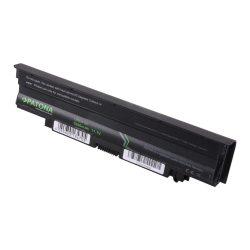 Dell Inspiron 13R 14R akkumulátor - Patona Premium