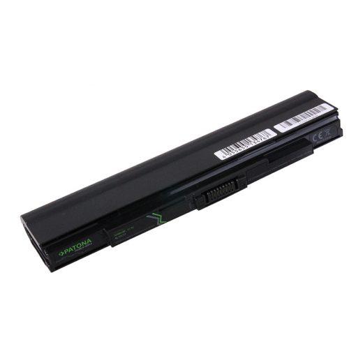 Acer AL10C31 akumulátor - Patona Premium