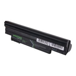 Acer AL10A31 akumulátor - Patona Premium