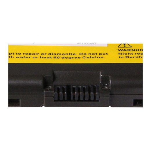 Lenovo T440P, T540P, W540, L440 akkumulátor - Patona