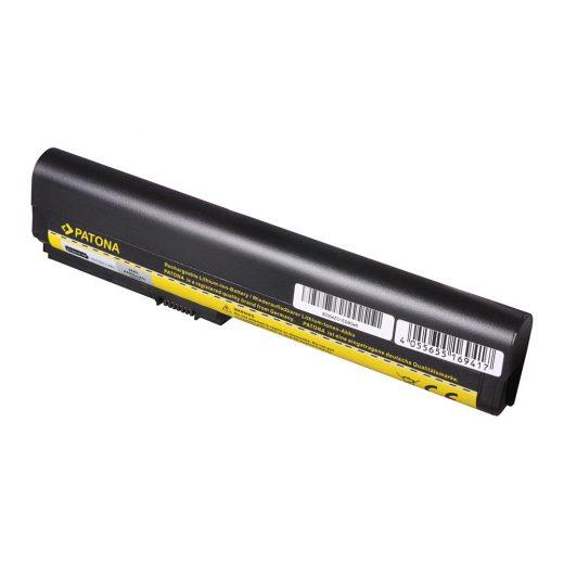 HP Elitebook 2560p, 2570p akkumulátor - Patona