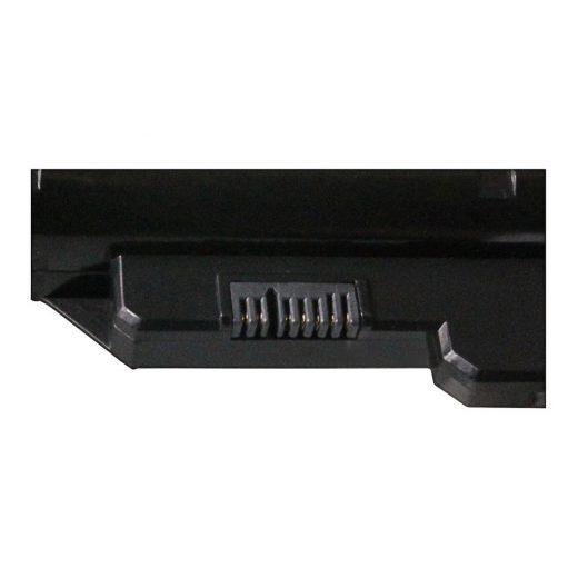 Lenovo IdeaPad B470 B470A B470G B570 G460 akkumulátor - Patona