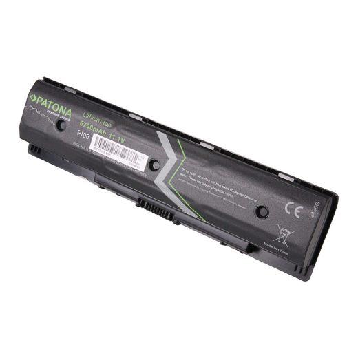 HP Pavilion 17 akkumulátor - Patona Premium