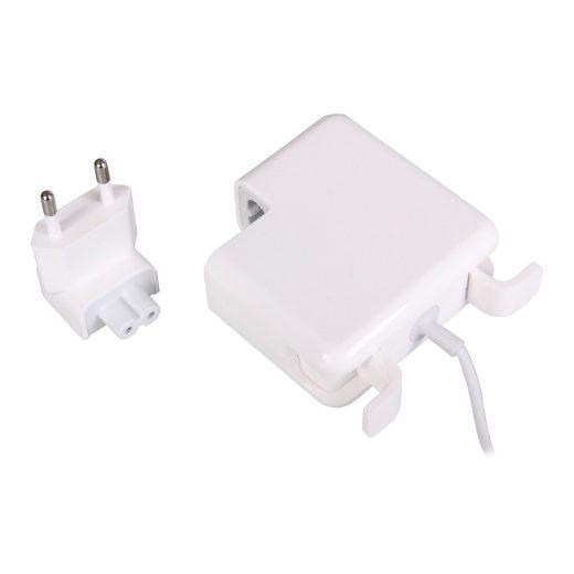 """Apple Macbook 13"""" Töltő 16V 3,65A 60W"""