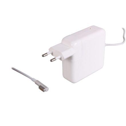Apple Magsafe 2 Töltő 45W