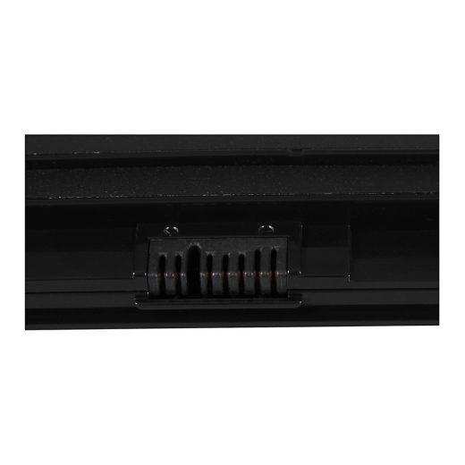Lenovo Thinkpad X230 akkumulátor - Patona Premium