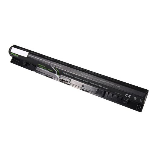 Lenovo Ideapad G50, G400S akkumulátor - Patona Premium