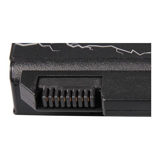 HP Elitebook 8530p, 8530w, 8540p akkumulátor - Patona Premium