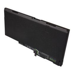 HP Elitebook 740, 745, 750, 755 akkumulátor - Patona Premium