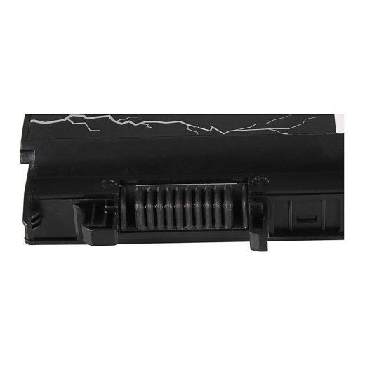 Dell Latitude E5440 E5540 akkumulátor - Patona Premium