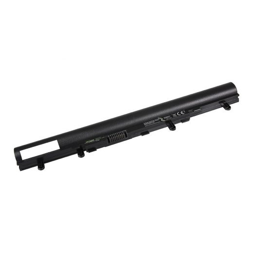 Acer V5-531 akumulátor - Patona Premium