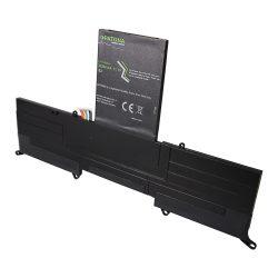 Acer S3 951 akumulátor - Patona Premium