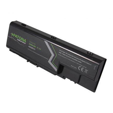 Acer AS07B41 akumulátor - Patona Premium
